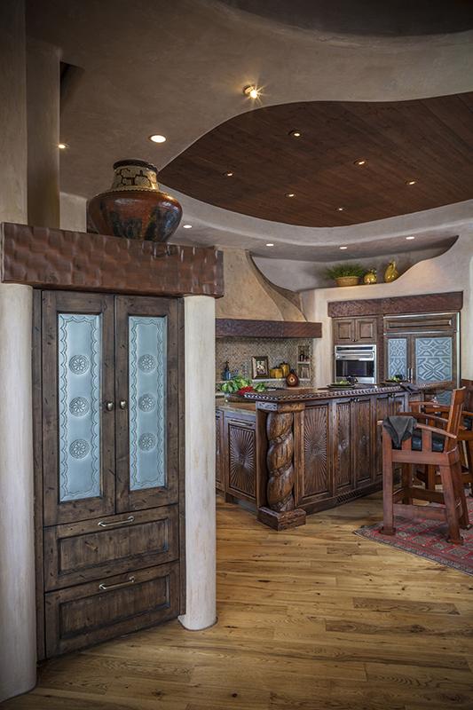 Lynda martin asid camelback interior design for Lynda interior design